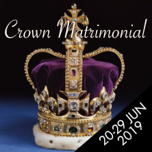 Crown Matrimonial